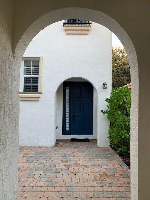 727 Bocce Court, Palm Beach Gardens, FL, 33410