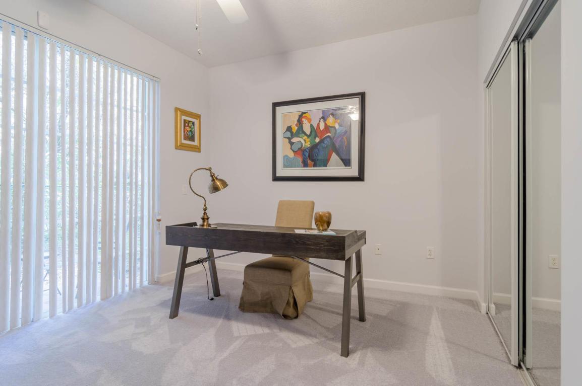 2772 Ravella Way, Palm Beach Gardens, FL, 33410