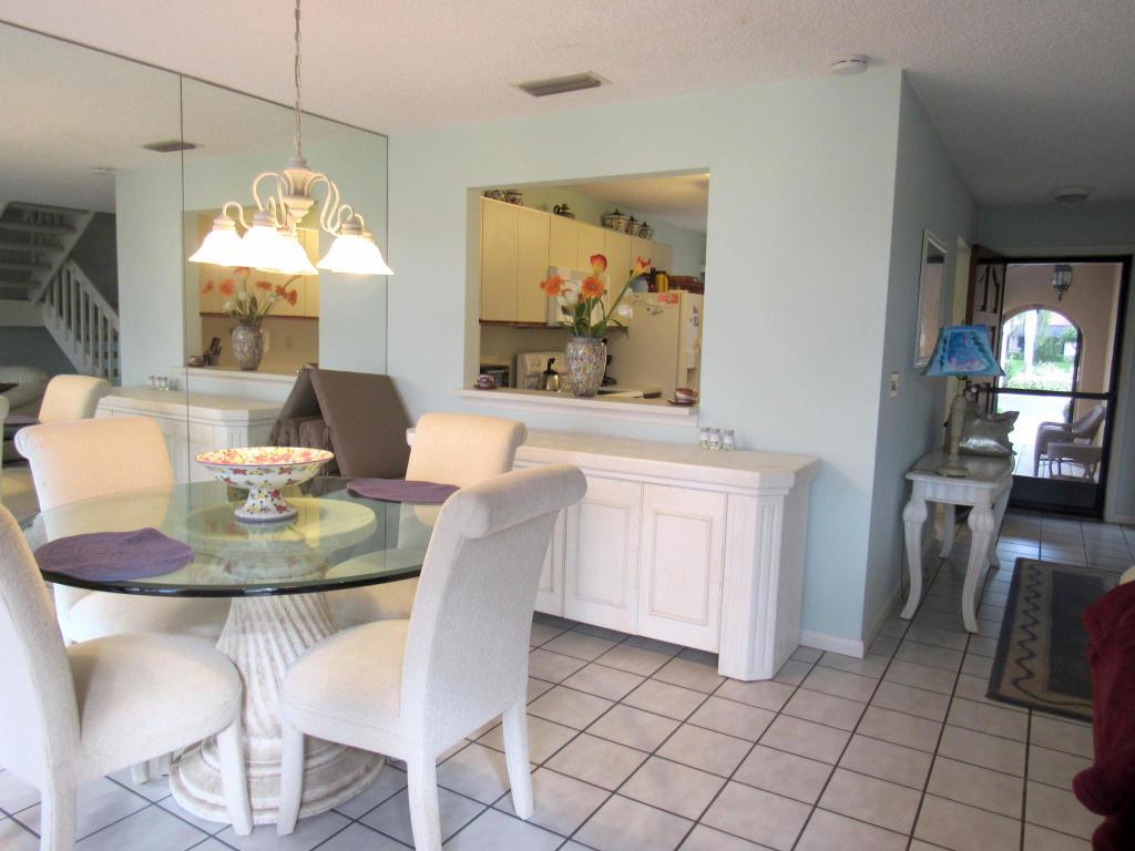 713 Windermere Way, Palm Beach Gardens, FL, 33418