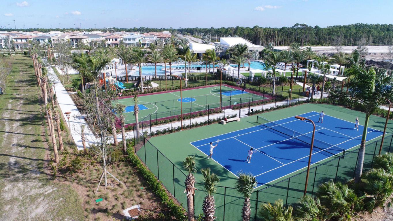 13457 Machiavelli Way, Palm Beach Gardens, FL, 33418