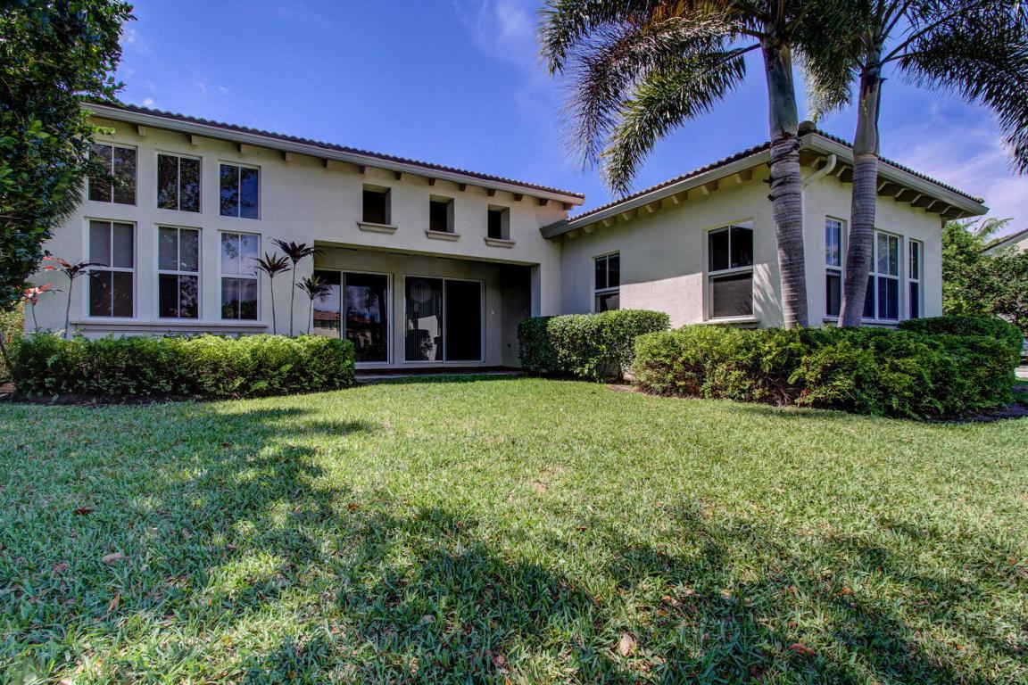 1446 Barlow Court, Palm Beach Gardens, FL, 33410