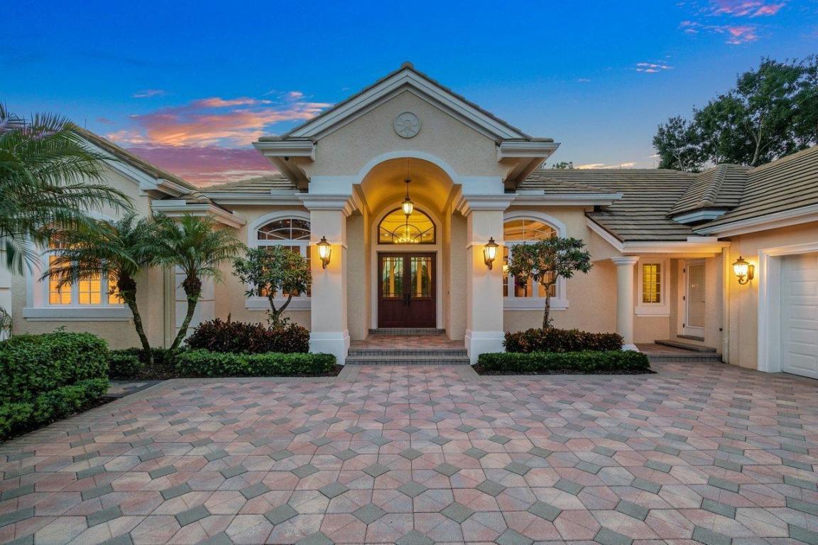 13241 Oakmeade, Palm Beach Gardens, FL, 33418