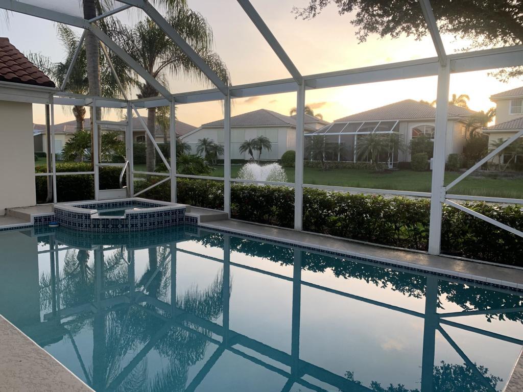 526 Eagleton Cove Trce Trace, Palm Beach Gardens, FL, 33418