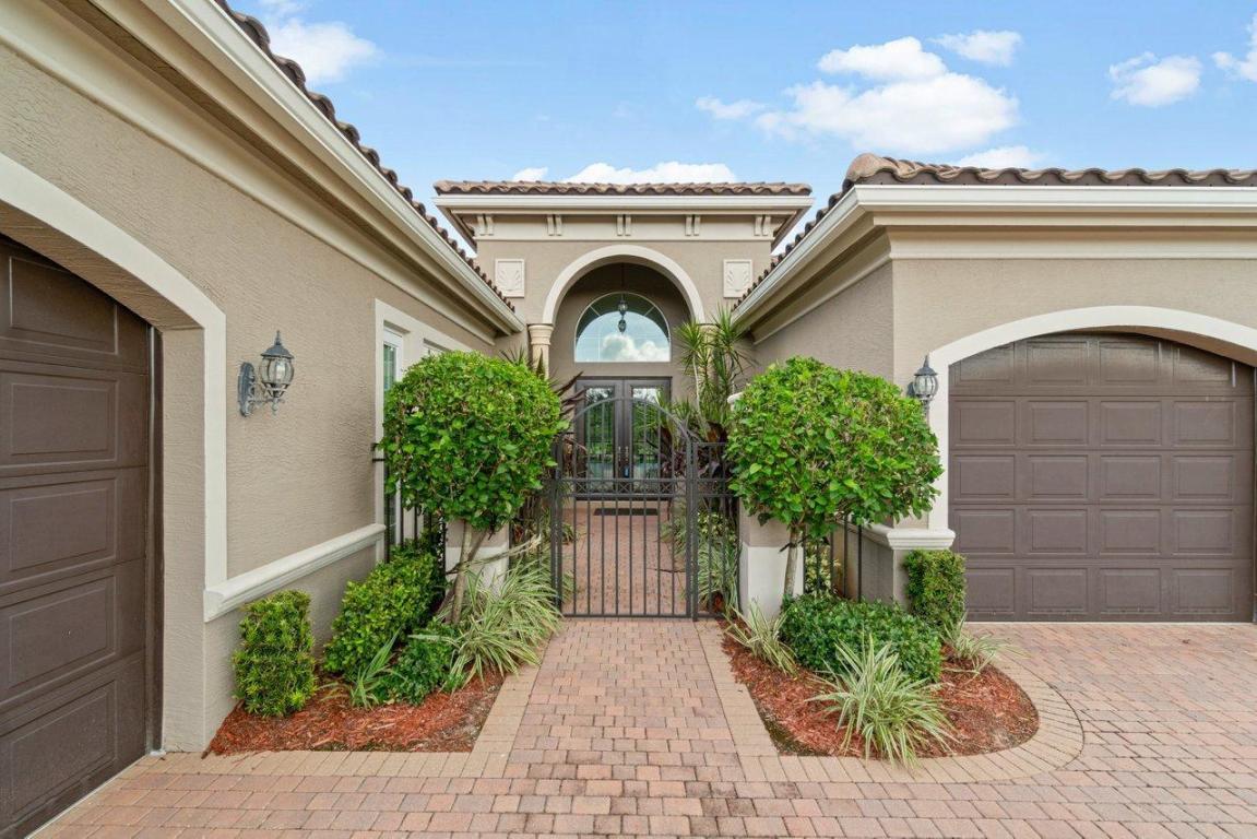 7810 Arbor Crest Way, Palm Beach Gardens, FL, 33412