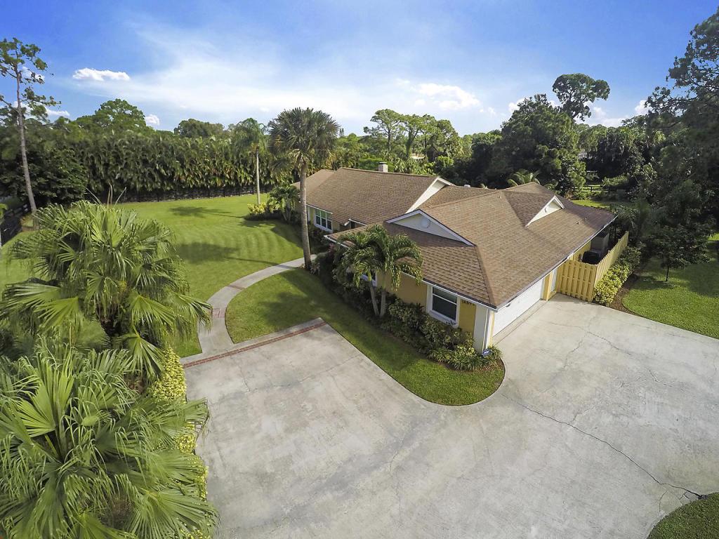 14892 69th Drive N, Palm Beach Gardens, FL, 33418