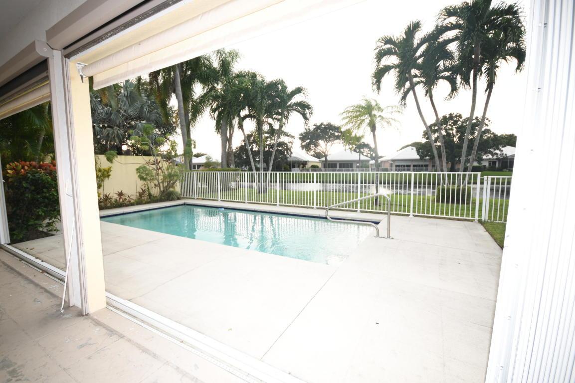 8571 Doverbrook Drive, Palm Beach Gardens, FL, 33410