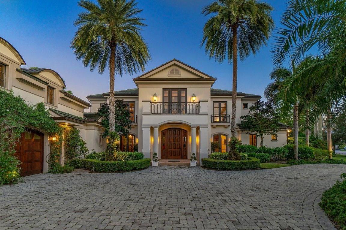 13421 Oakmeade, Palm Beach Gardens, FL, 33418