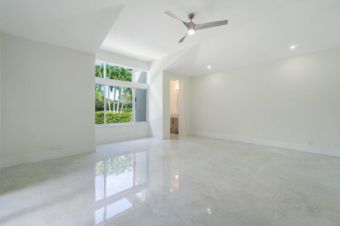 13869 Rivoli Drive, Palm Beach Gardens, FL, 33410
