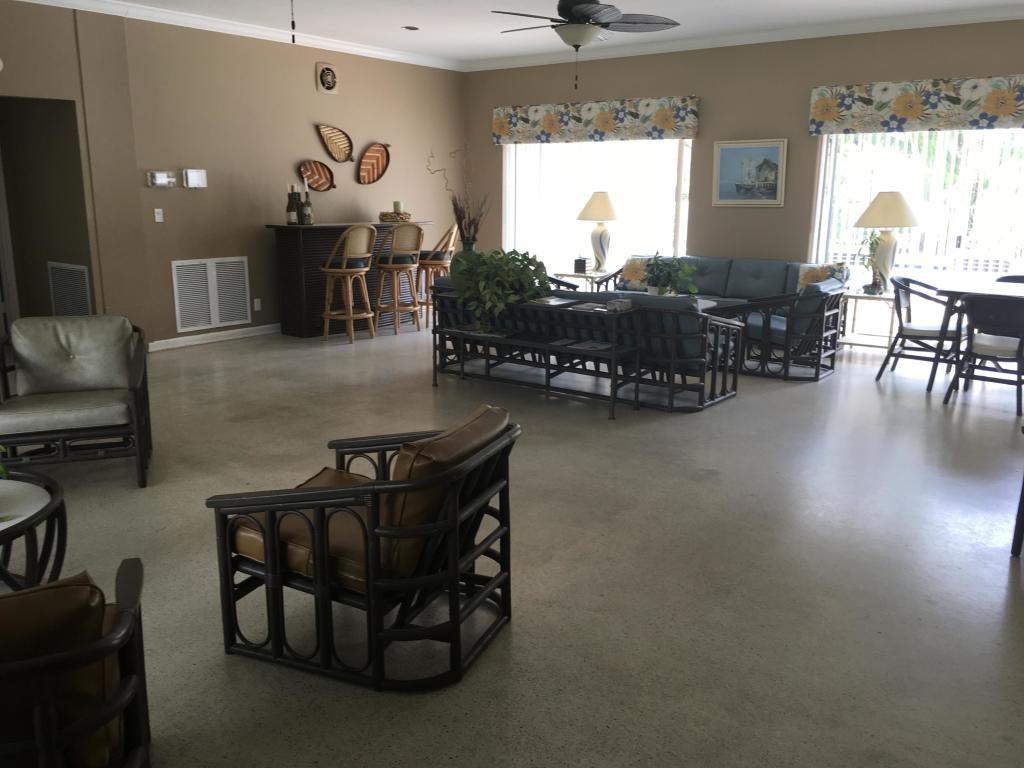 5540 Tamberlane Circle 314, Palm Beach Gardens, FL, 33418