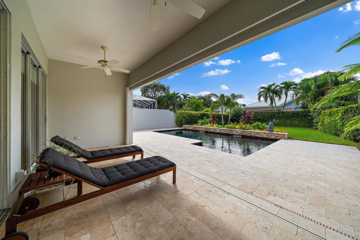 8439 E Garden Oaks Circle, Palm Beach Gardens, FL, 33410