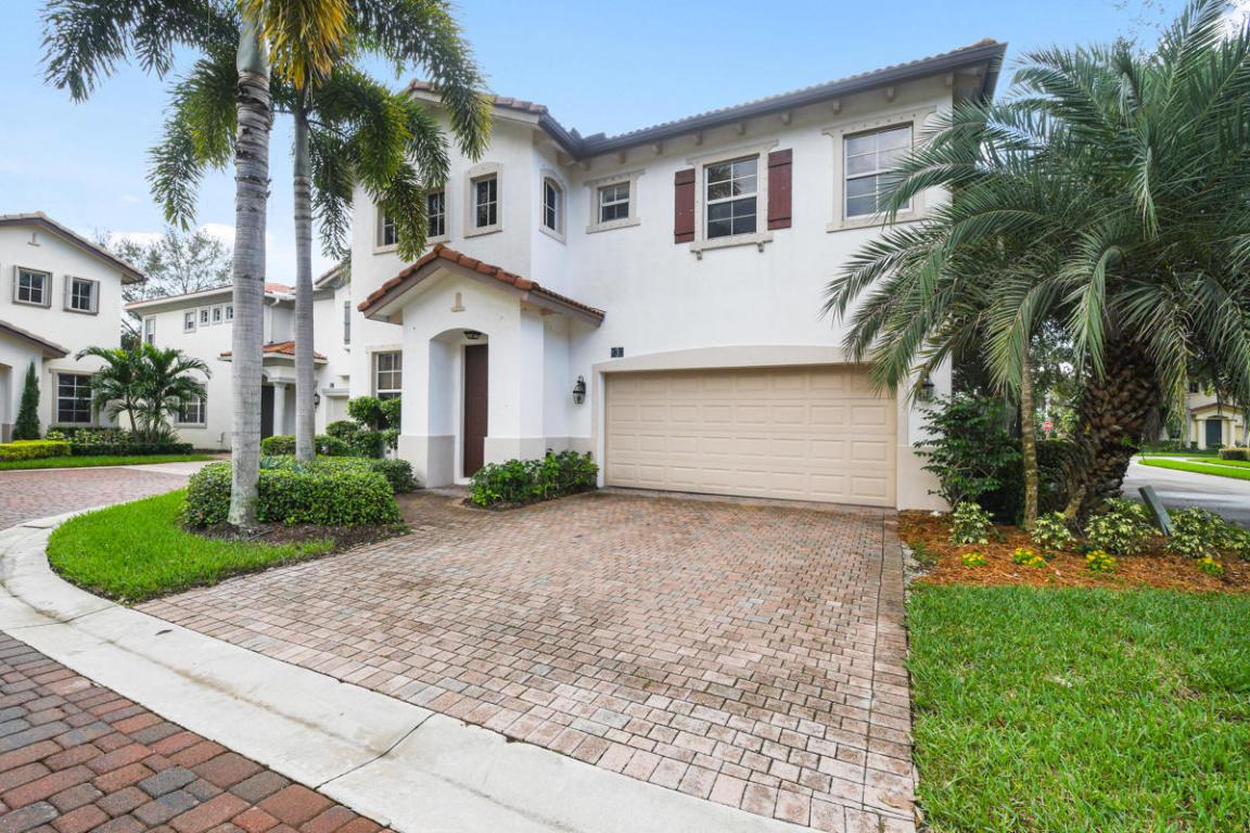 630 Moondancer Court, Palm Beach Gardens, FL, 33410