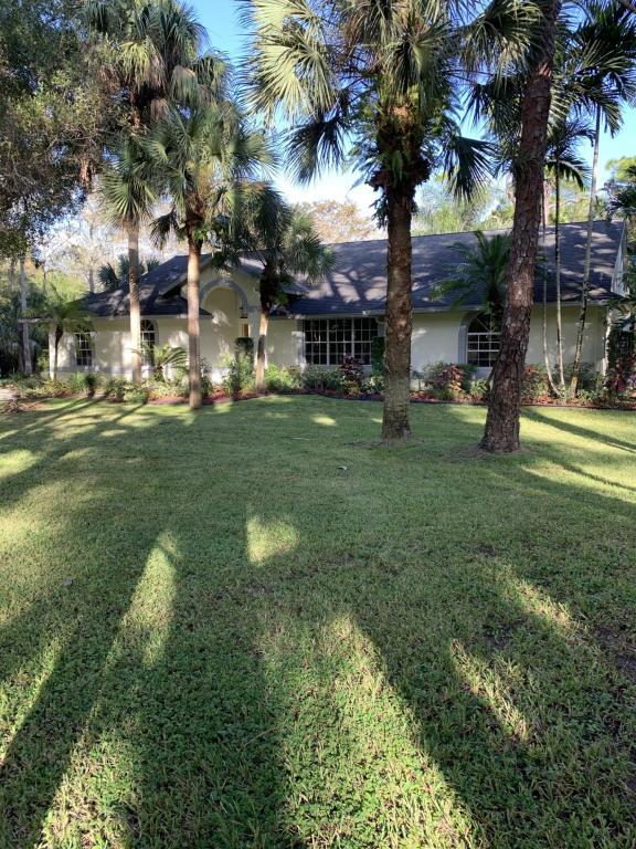 15258 83rd Way N, Palm Beach Gardens, FL, 33418