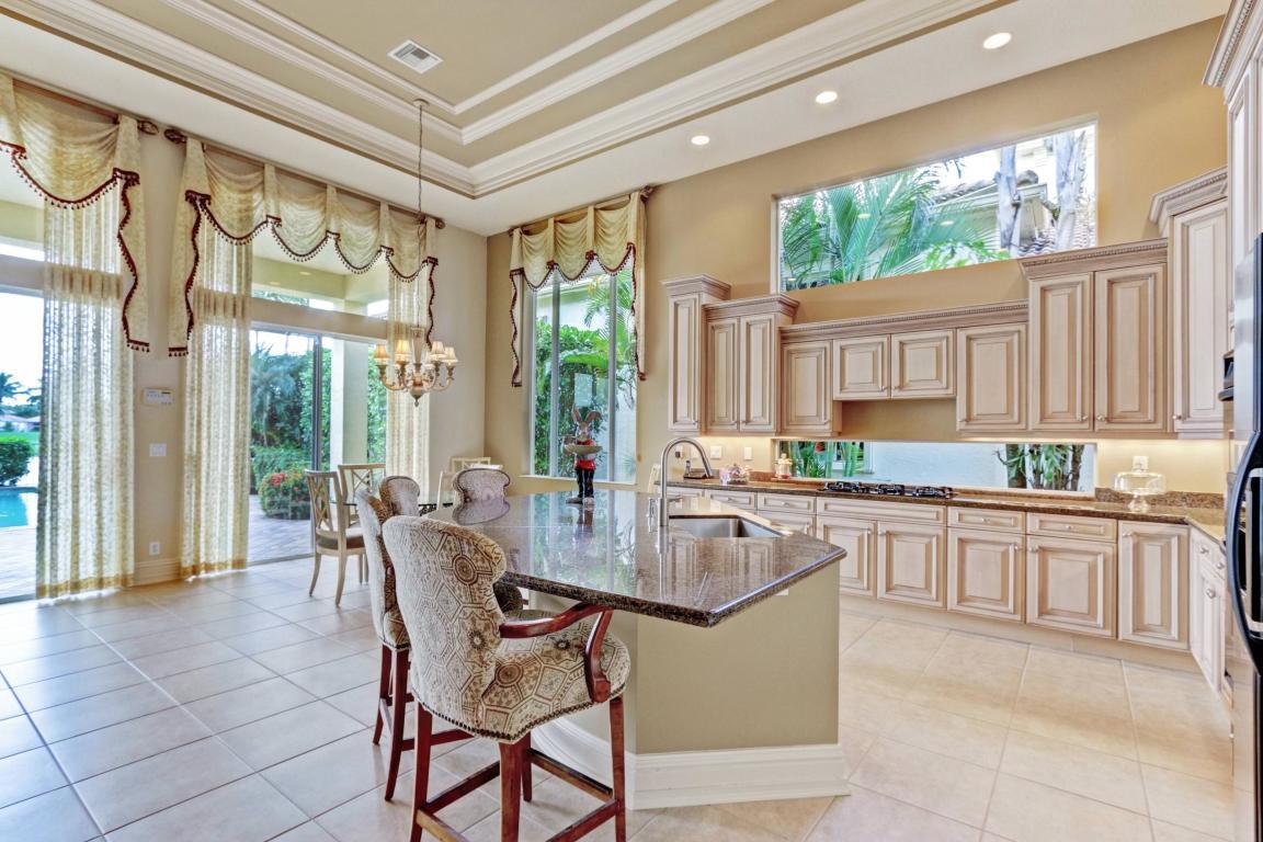 134 Via Paradisio, Palm Beach Gardens, FL, 33418