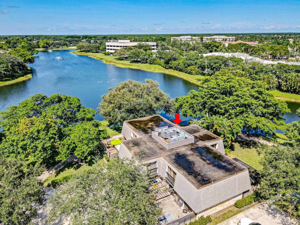 813 8th Terrace, Palm Beach Gardens, FL, 33418