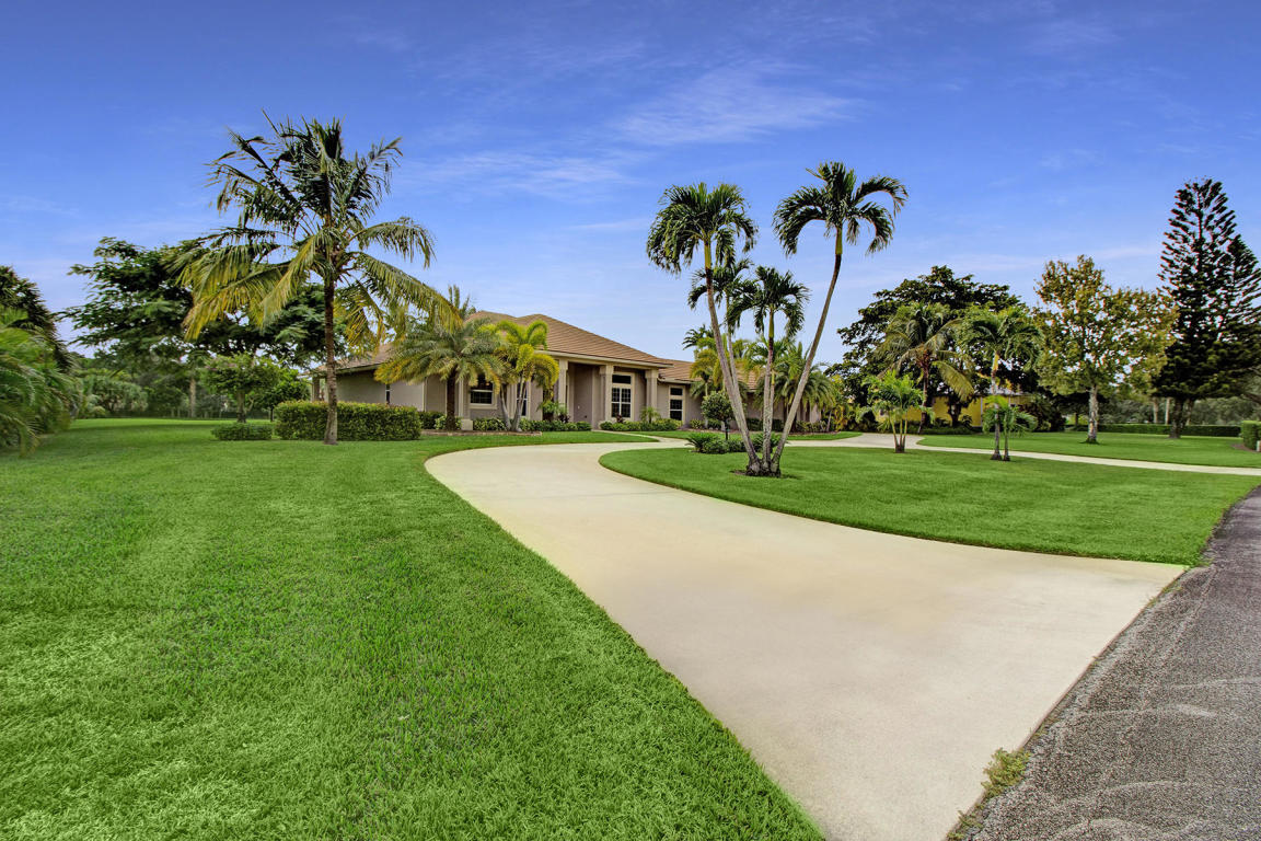 8219 Damascus Drive, Palm Beach Gardens, FL, 33418