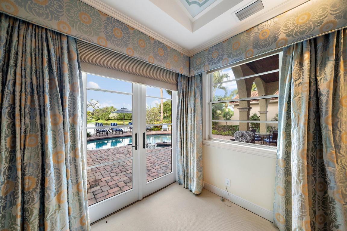 3747 Toulouse Drive, Palm Beach Gardens, FL, 33410