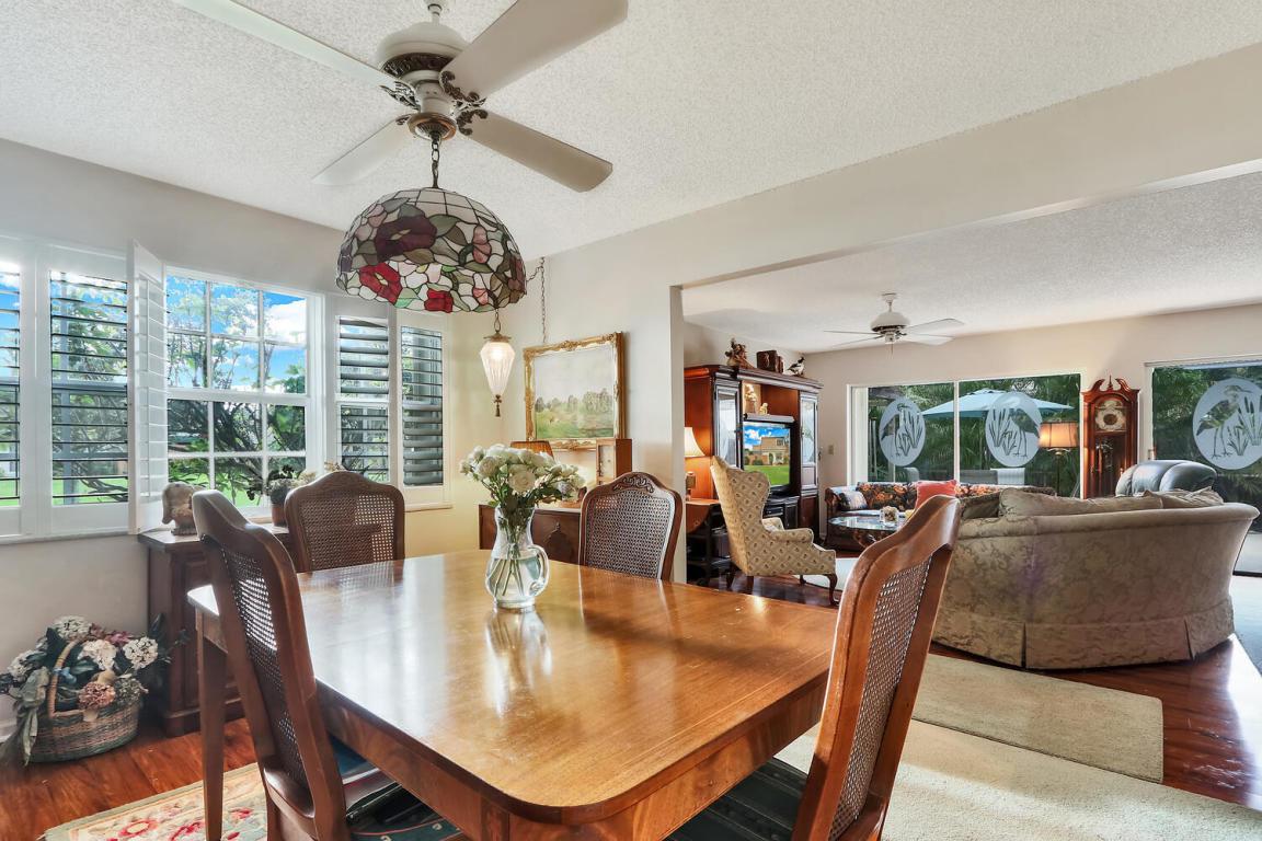 4290 Hazel Avenue C, Palm Beach Gardens, FL, 33410
