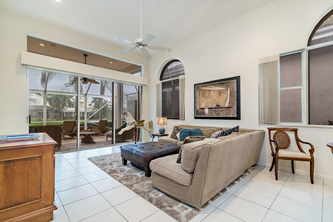 209 Canterbury Drive E, Palm Beach Gardens, FL, 33418