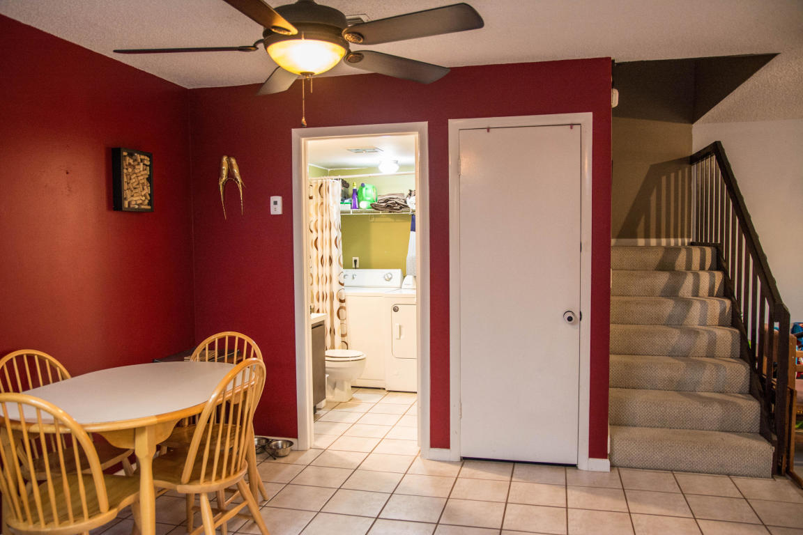 3349 Gardens East Drive A, Palm Beach Gardens, FL, 33410
