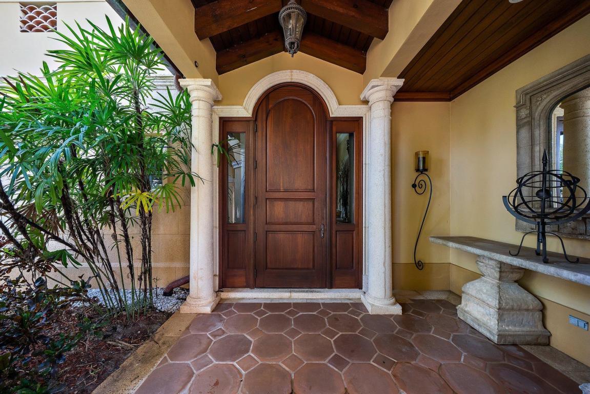 11716 Tulipa Court, Palm Beach Gardens, FL, 33418