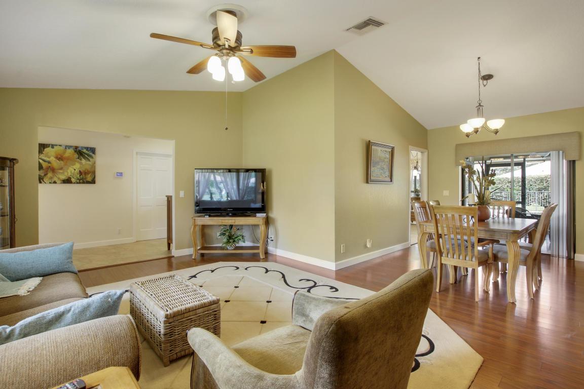2257 Quail Ridge N, Palm Beach Gardens, FL, 33418