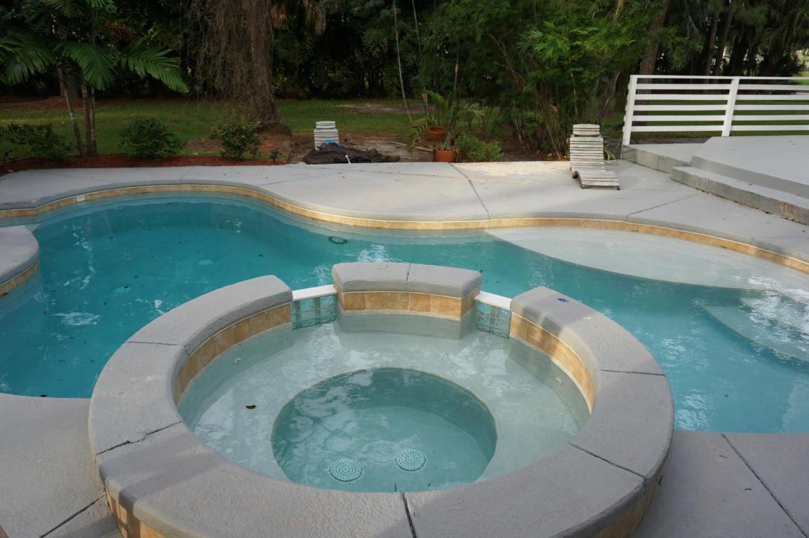 14731 64th Way N, Palm Beach Gardens, FL, 33418