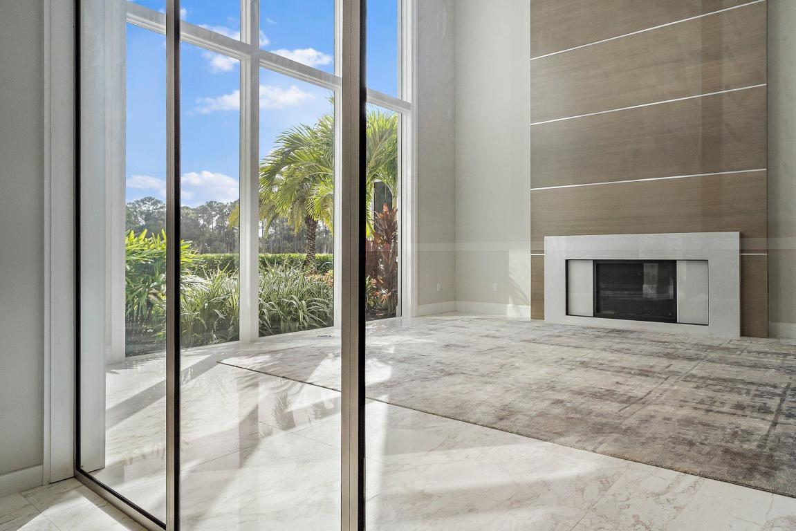12037 Corozo Court, Palm Beach Gardens, FL, 33418
