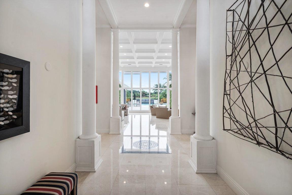 223 Grand Pointe Drive, Palm Beach Gardens, FL, 33418