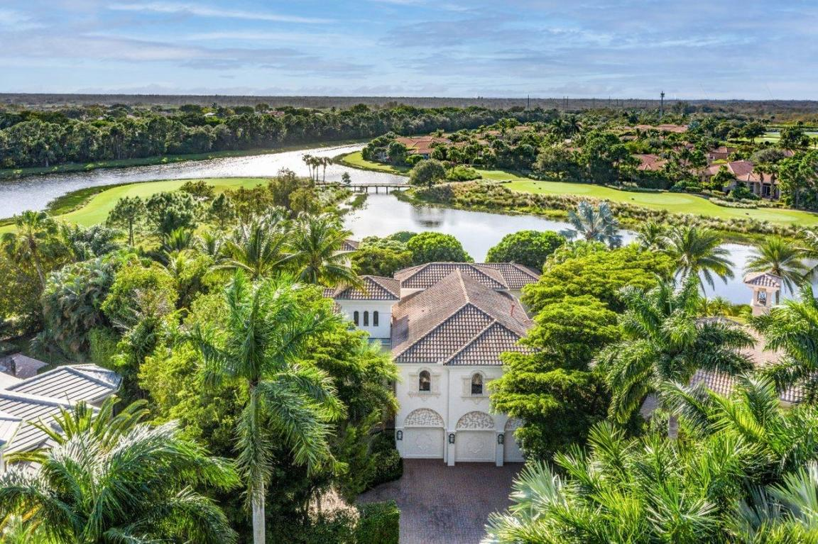 112 Via Verde Way, Palm Beach Gardens, FL, 33418