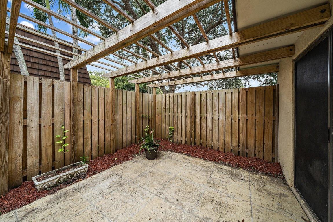 1415 14th Lane, Palm Beach Gardens, FL, 33418