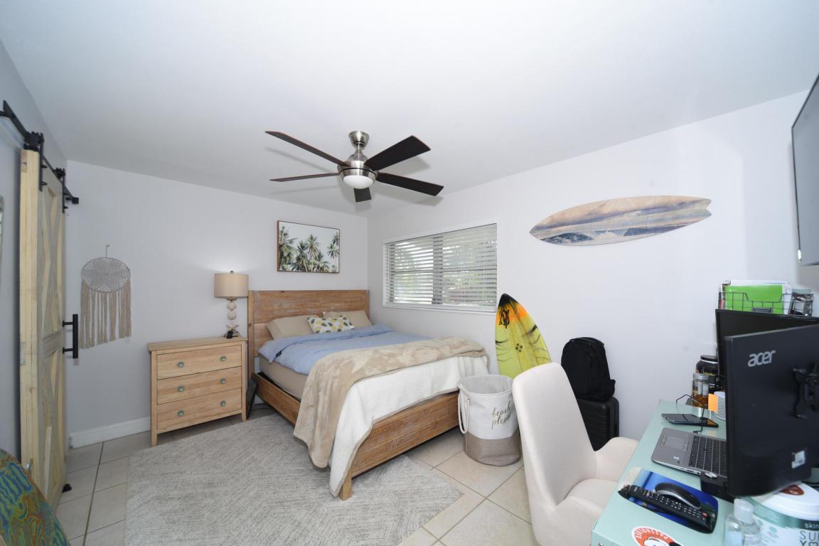 9362 Bellewood St. Street, Palm Beach Gardens, FL, 33410