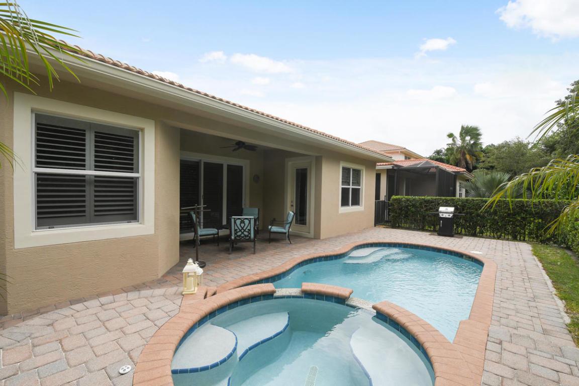 12423 Aviles Circle, Palm Beach Gardens, FL, 33418