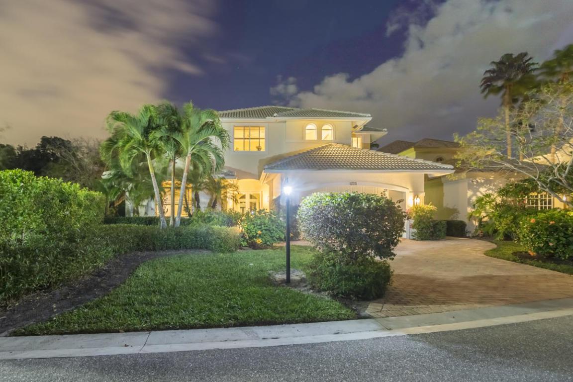 13770 Parc Drive, Palm Beach Gardens, FL, 33410
