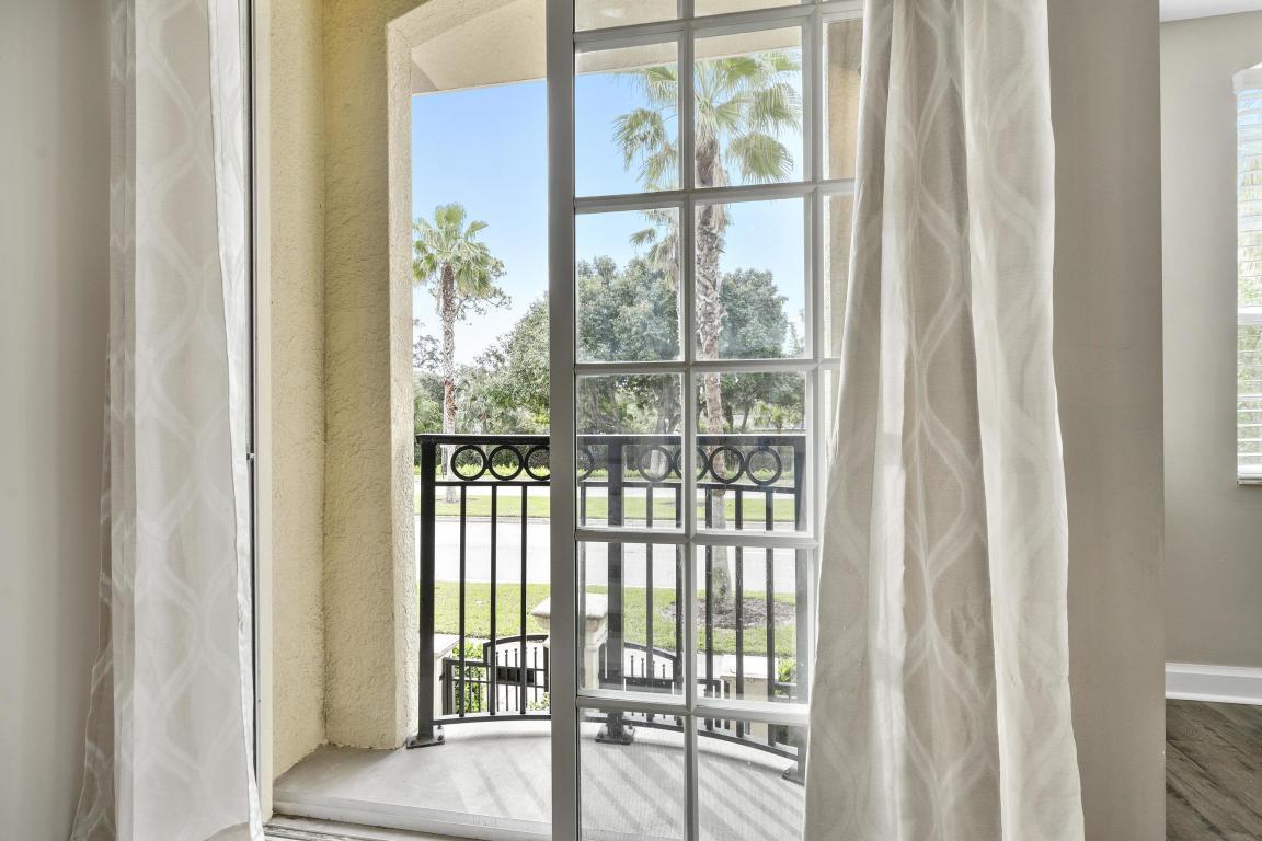 2562 Gardens Parkway, Palm Beach Gardens, FL, 33410