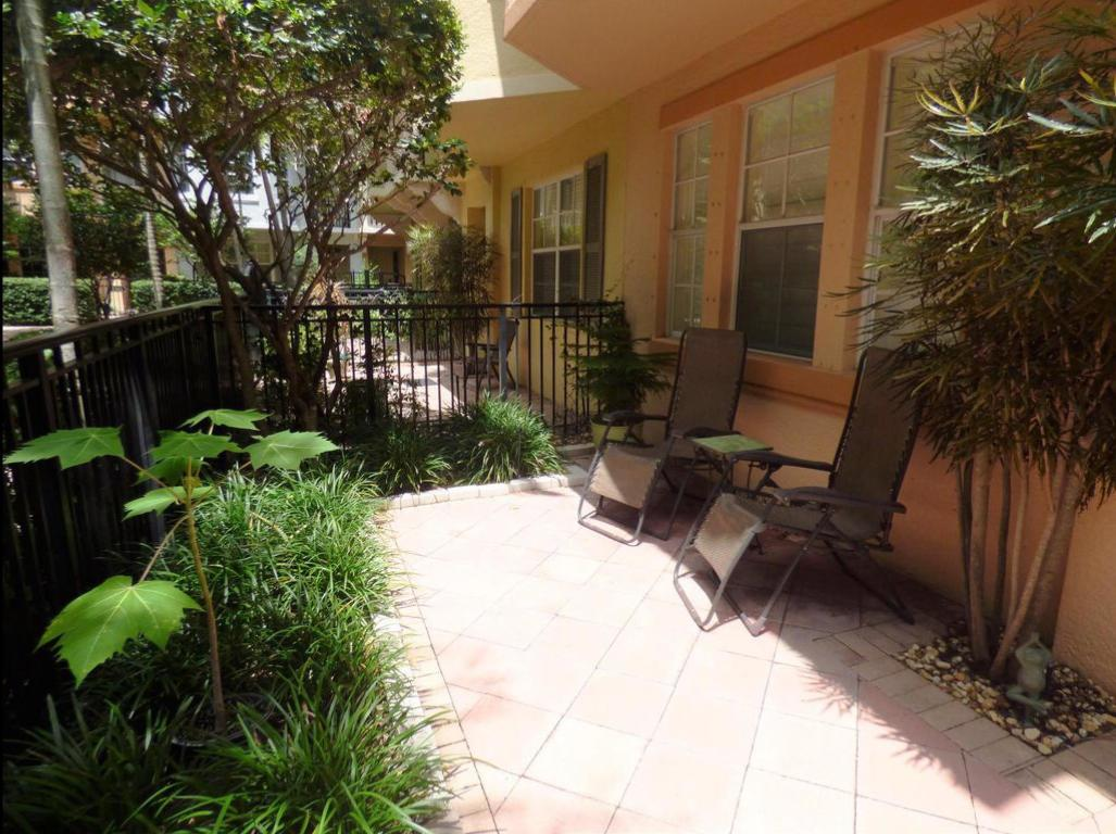 2755 Ravella Way, Palm Beach Gardens, FL, 33410