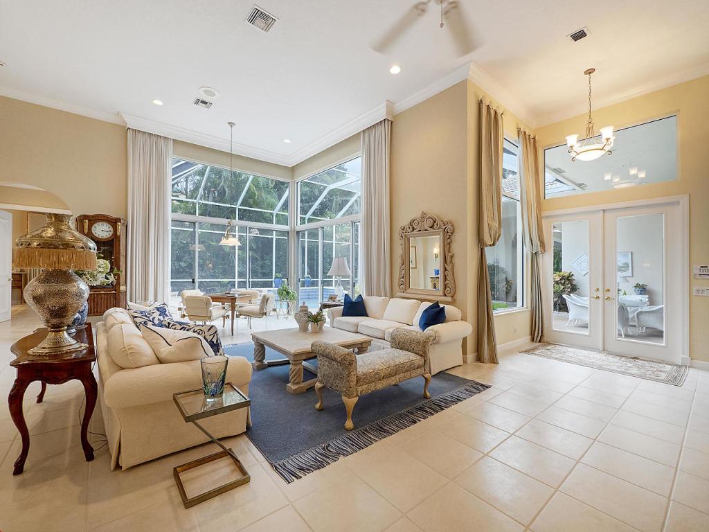 109 Pembroke Drive, Palm Beach Gardens, FL, 33418