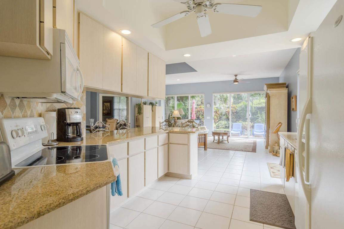 401 Kelsey Park Drive, Palm Beach Gardens, FL, 33410
