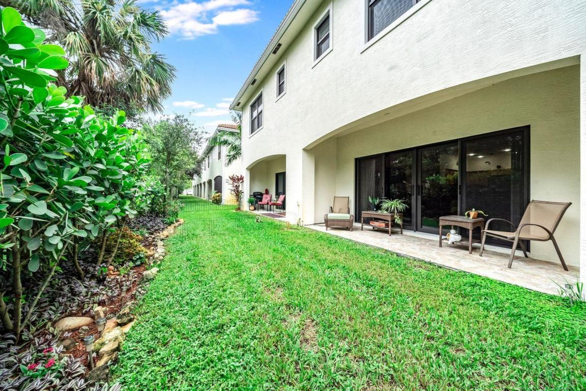 4454 Leo Lane, Palm Beach Gardens, FL, 33410
