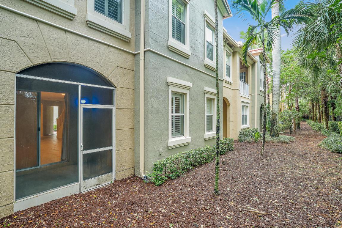 4861 Bonsai Circle 109, Palm Beach Gardens, FL, 33418