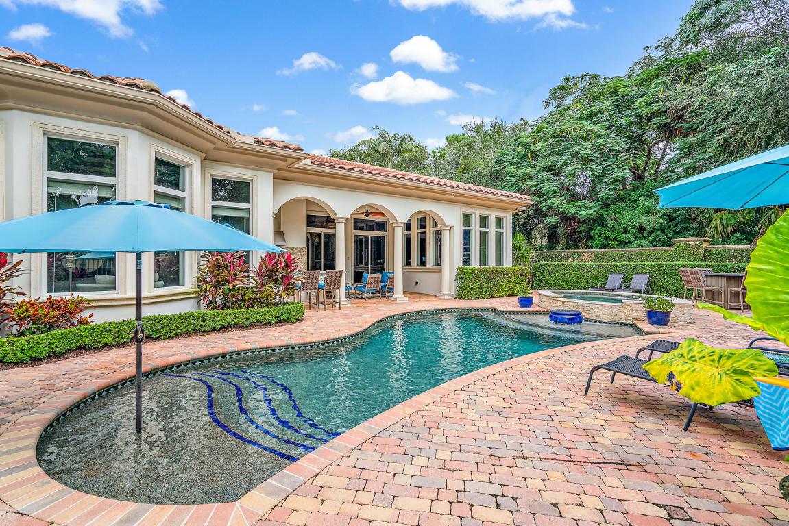 11318 Caladium Lane, Palm Beach Gardens, FL, 33418