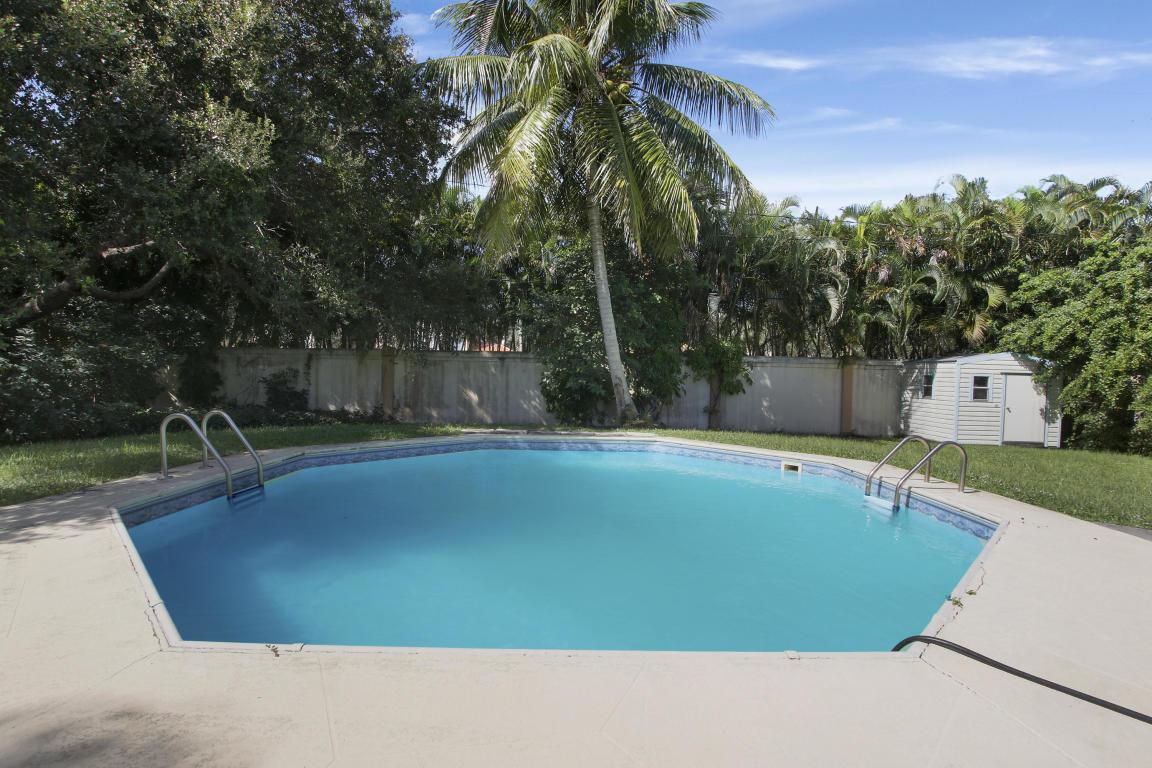 11185 Monet Terrace, Palm Beach Gardens, FL, 33410