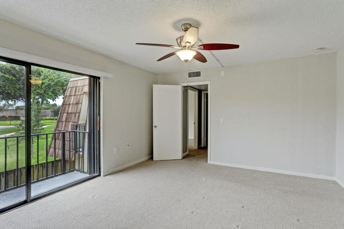 1015 10th Court, Palm Beach Gardens, FL, 33410