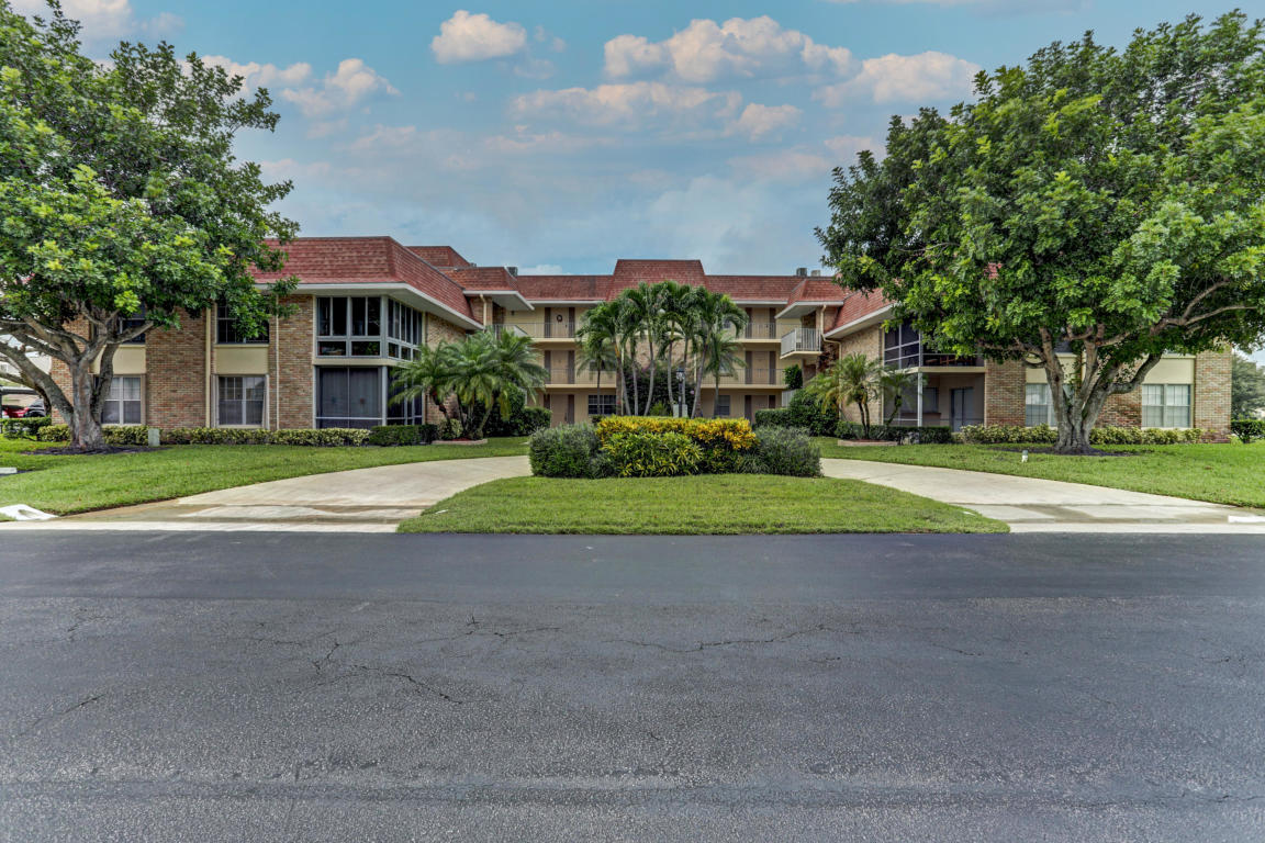5500 Tamberlane Circle 305, Palm Beach Gardens, FL, 33418