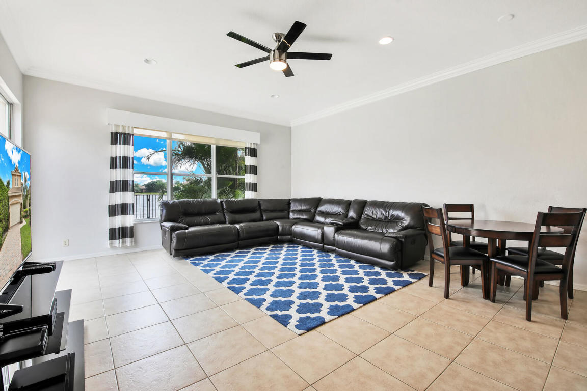 244 Isle Verde Way, Palm Beach Gardens, FL, 33418