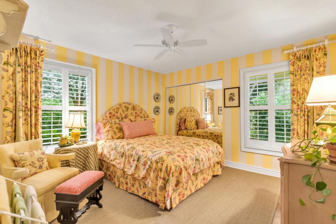 705 Kintyre Terrace 705, Palm Beach Gardens, FL, 33418