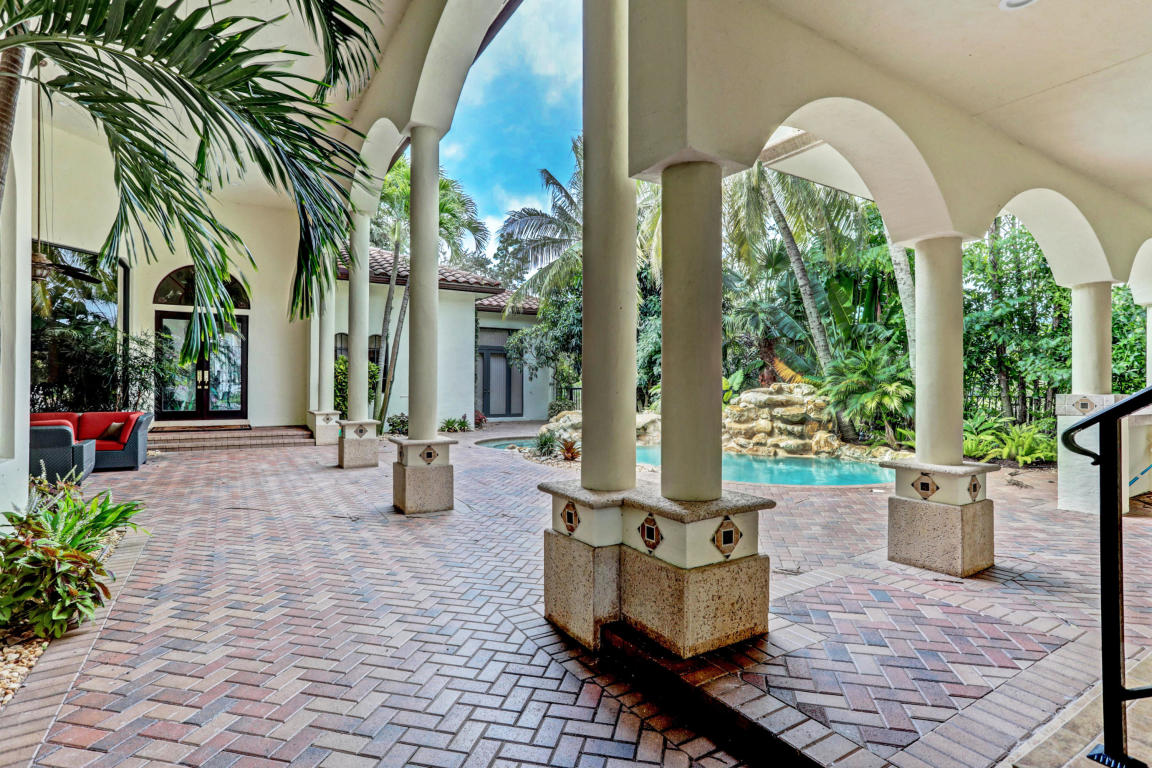 119 Talavera Place, Palm Beach Gardens, FL, 33418