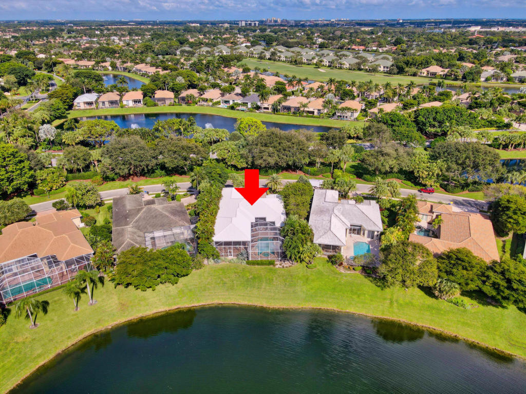 9 Bermuda Lake Drive, Palm Beach Gardens, FL, 33418