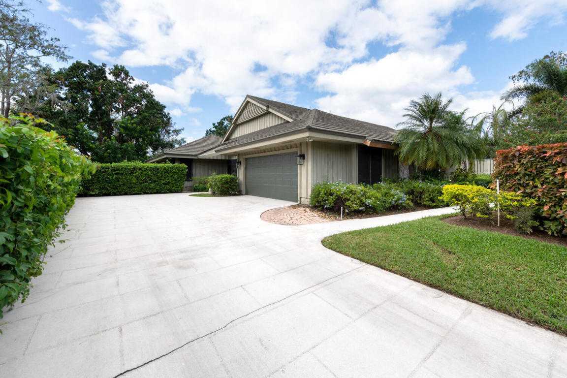 7 Cypress Cove Road, Palm Beach Gardens, FL, 33418