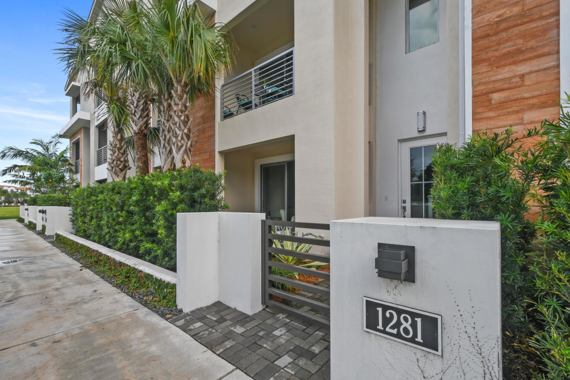 1281 Faulkner Terrace, Palm Beach Gardens, FL, 33418