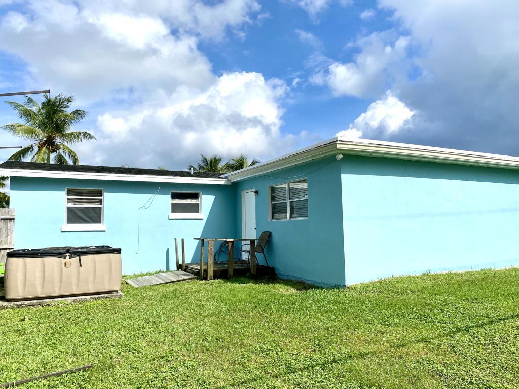 4432 S Mary Circle, Palm Beach Gardens, FL, 33410